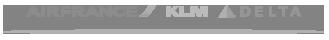 Air_France_KLM_Logo