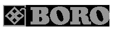 BORO_Logo