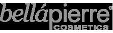 Bellapierre_Logo