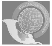 Bulg_Vin_Kompania_Logo