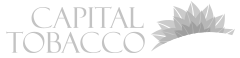 Capital_Tobacco_Logo
