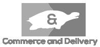 D&D_Commerce_Logo