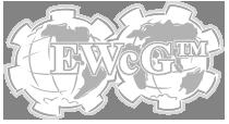 EWCG_Logo