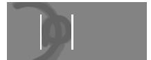 Effect-2002_Logo