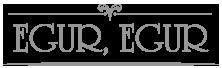 Egur-Egur_Logo