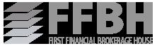 FFBH_Logo