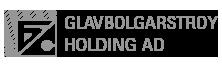 GBS-HOLDING_Logo