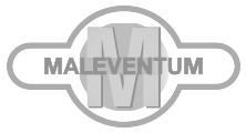 Maleventum_Logo_2