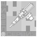 NN_Bosch_Service_Logo_2