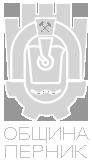 Pernik_Logo