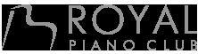 Piano_Club_Royal_Logo