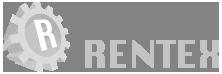 Rentex_Logo