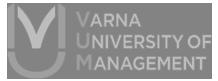 VUM_Logo_2