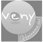 Veny_nuts_Logo_2