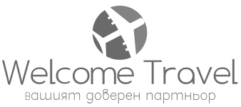 Welcome_Travel_Logo