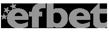 efbet_Logo