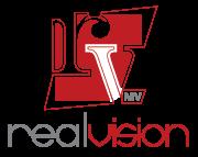 МV Realvision – дигитален печат, широкоформатен печат, офсетов печат, външна реклама, рекламни сувенири, дизайн и предпечат